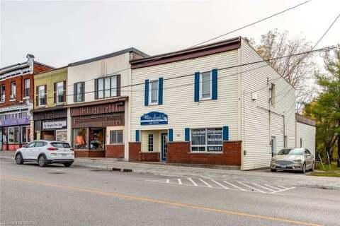 Residential property for sale at 42 Main St Penetanguishene Ontario - MLS: 40035880