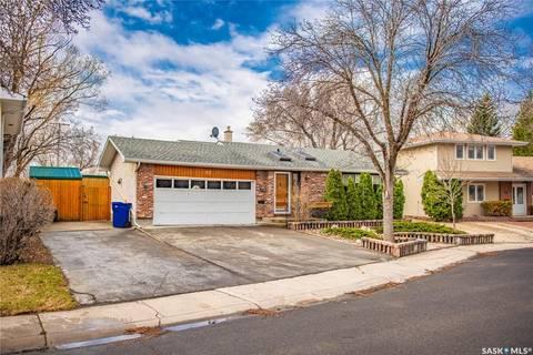 House for sale at 42 Marquis Cres Regina Saskatchewan - MLS: SK806624