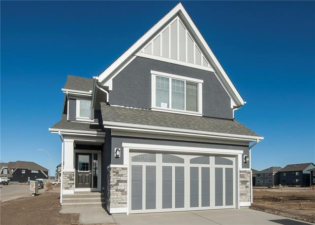 Removed: 42 Masters Green Southeast, Calgary, AB - Removed on 2019-05-18 05:39:24
