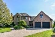 House for sale at 42 Milne Ct Hamilton Ontario - MLS: X4587586