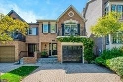 Townhouse for sale at 42 Nelson St Oakville Ontario - MLS: W4967463
