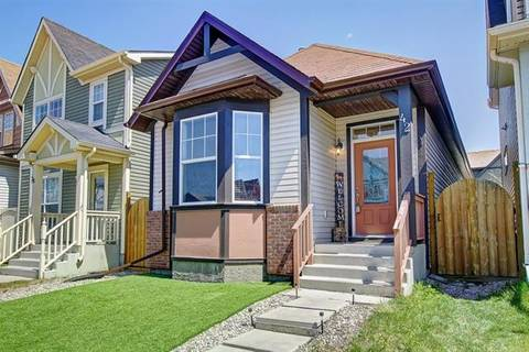 House for sale at 42 New Brighton Green Southeast Calgary Alberta - MLS: C4247287