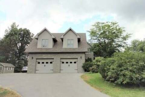 House for sale at 42 Olde Stone Rd Prince Edward County Ontario - MLS: X4833801