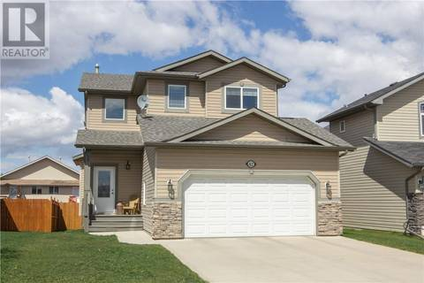 42 Oldring Crescent, Red Deer | Image 1