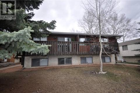 Townhouse for sale at 42 Onaway Ave Red Deer Alberta - MLS: ca0158763
