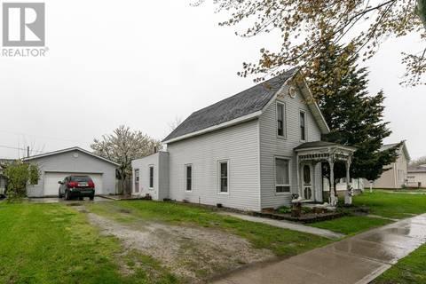 House for sale at 42 Orange  Leamington Ontario - MLS: 19017929