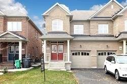 Townhouse for sale at 42 Orangeblossom Tr Brampton Ontario - MLS: W4636335