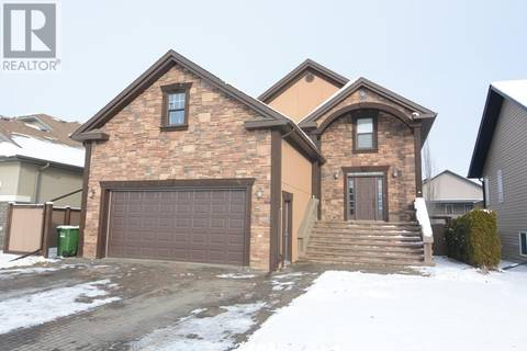 42 Overand Place, Red Deer | Image 1