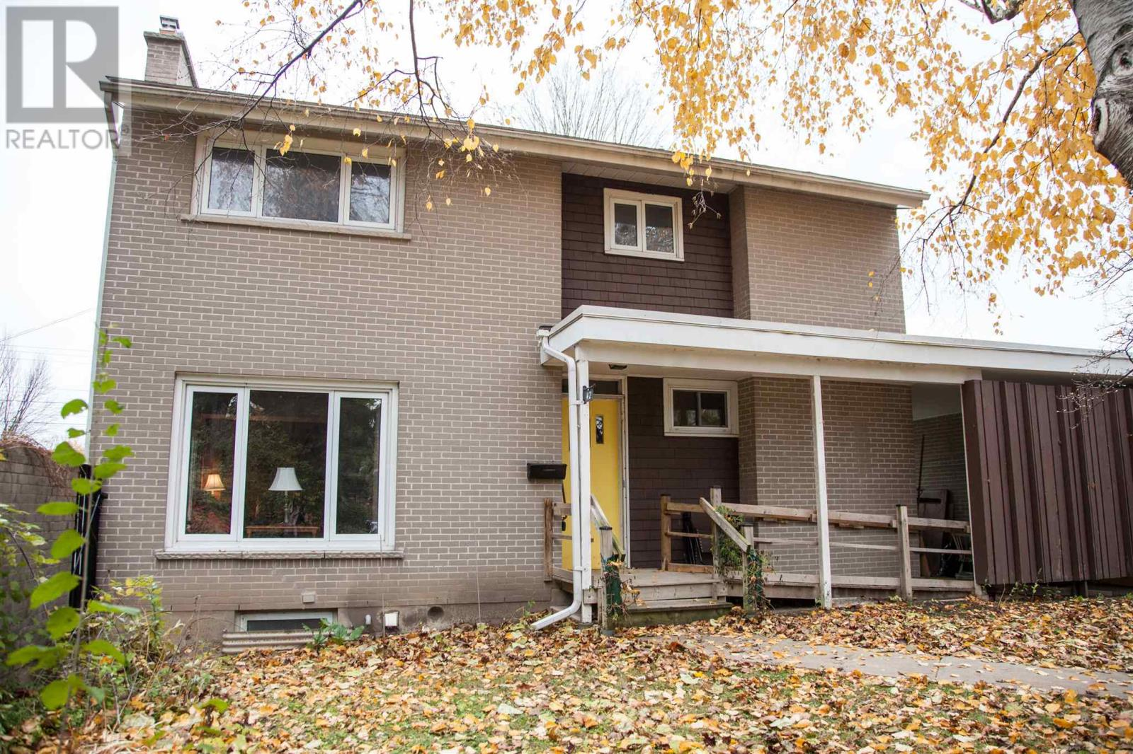Removed: 42 Pember Place, Kingston, ON - Removed on 2018-12-01 05:57:14
