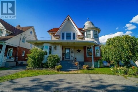 House for sale at 42 Phipps St Fort Erie Ontario - MLS: 40014136