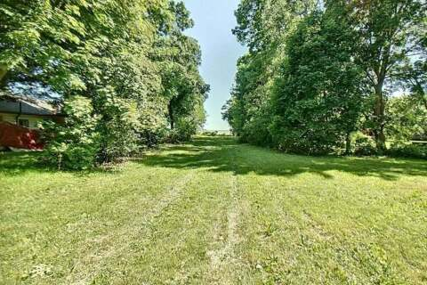 Residential property for sale at 42 Pitt Ln Bayham Ontario - MLS: X4804541