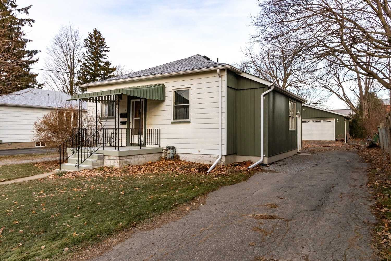 House for sale at 42 Queen Street Clarington Ontario - MLS: E4317981