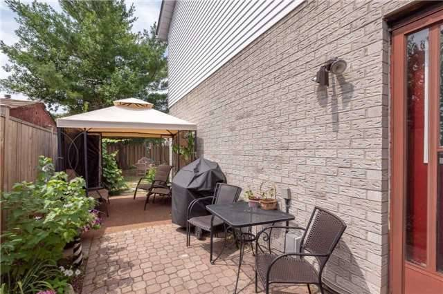 For Sale: 42 Reynier Drive, Brampton, ON | 3 Bed, 3 Bath House for $699,900. See 20 photos!