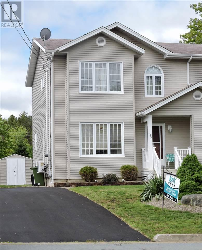Removed: 42 Ridgecrest Drive, Bridgewater, NS - Removed on 2019-01-12 04:15:07