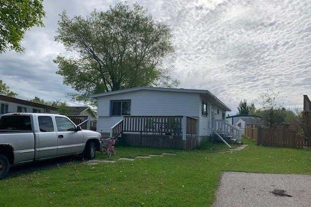 Home for sale at 42 Round Rd NW Edmonton Alberta - MLS: E4201322