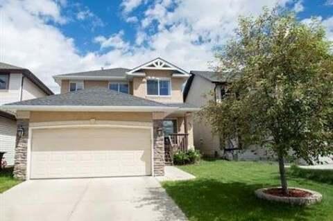 House for sale at 42 Royal Birkdale Cres Northwest Calgary Alberta - MLS: C4303743
