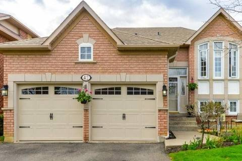 House for sale at 42 Royal Valley Dr Caledon Ontario - MLS: W4452940
