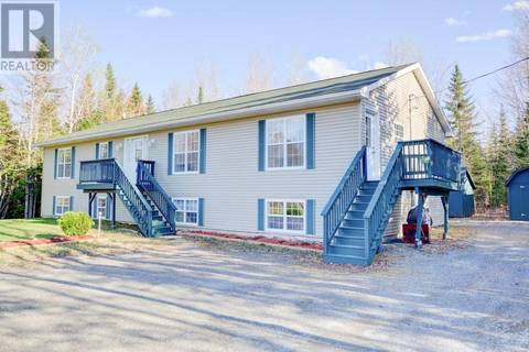 House for sale at 42 Sharon Ct Rusagonis New Brunswick - MLS: NB021268