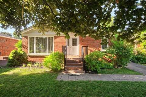 House for sale at 42 Shelley St Halton Hills Ontario - MLS: W4870440