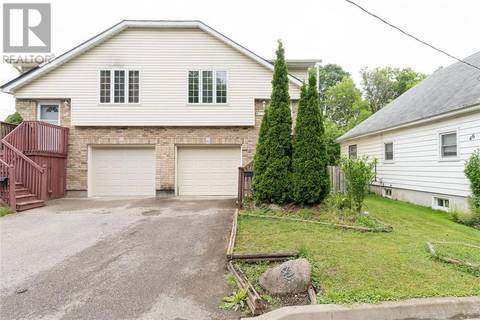 House for sale at 42 Stinson Ave Brantford Ontario - MLS: 30746337