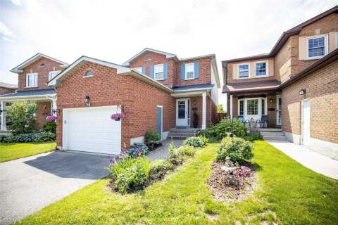 House for sale at 42 Stuart Rd Clarington Ontario - MLS: E4782280