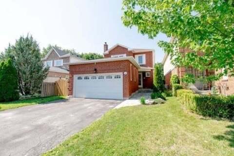 House for sale at 42 Sunbird Blvd Georgina Ontario - MLS: N4816709