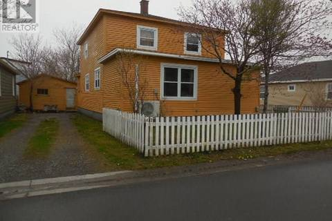 House for sale at 42 Swans Rd Placentia Newfoundland - MLS: 1197589