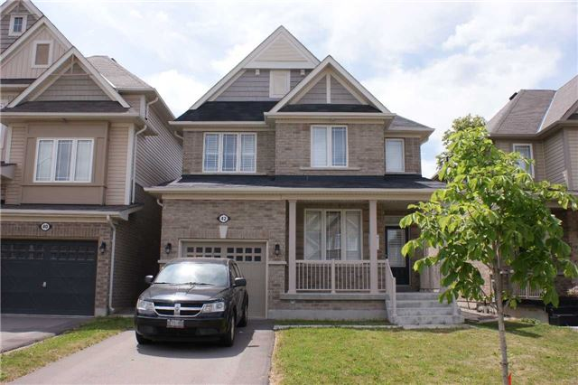 Removed: 42 Sydie Lane, New Tecumseth, ON - Removed on 2018-08-03 13:09:44