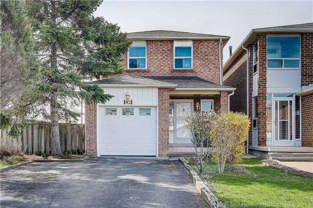 For Sale: 42 Terra Road, Vaughan, ON | 4 Bed, 2 Bath House for $749,900. See 11 photos!