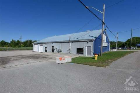 Commercial property for sale at 42 Union St Smiths Falls Ontario - MLS: 1205754