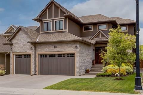 42 Wexford Crescent Southwest, Calgary | Image 1