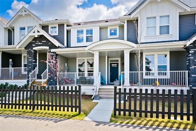 Removed: 42 Williamstown Grove Northwest, Airdrie, AB - Removed on 2018-05-30 04:21:08