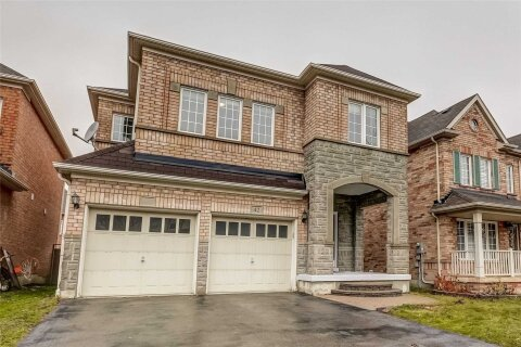 House for sale at 42 Wilsongary Circ Ajax Ontario - MLS: E5000475