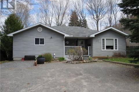 House for sale at 42 Yonge St South Huntsville Ontario - MLS: 169986