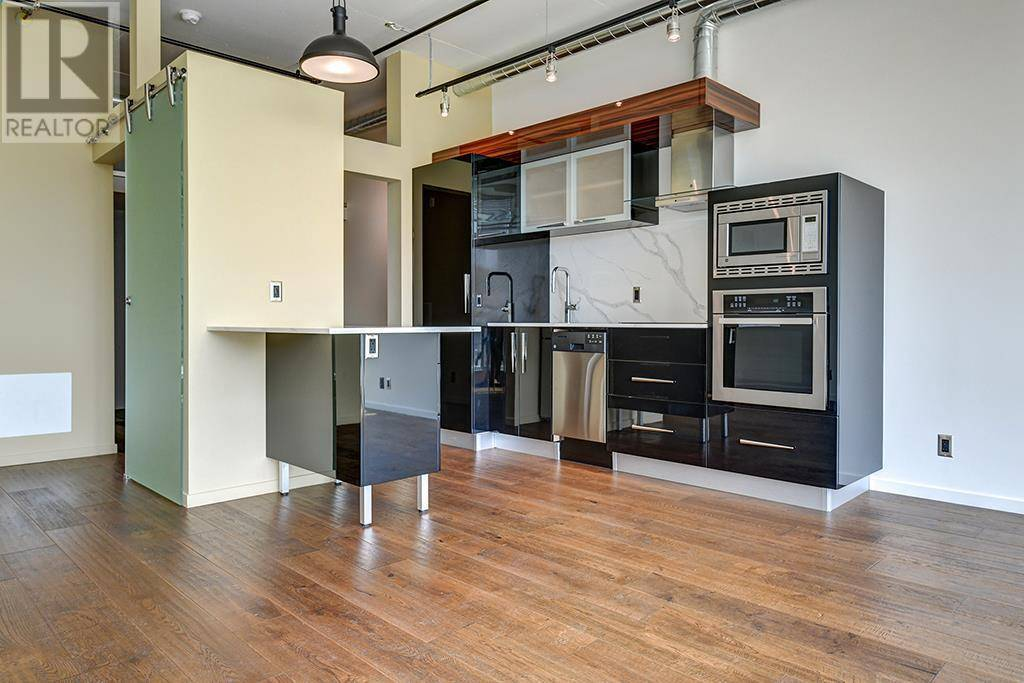 Condo for sale at 1029 View St Unit 420 Victoria British Columbia - MLS: 414247
