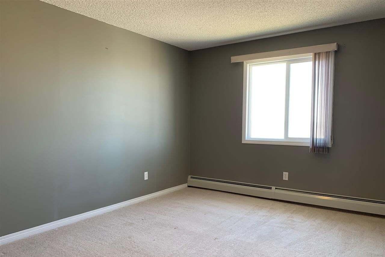Condo for sale at 111 Edwards Dr SW Unit 420 Edmonton Alberta - MLS: E4198873