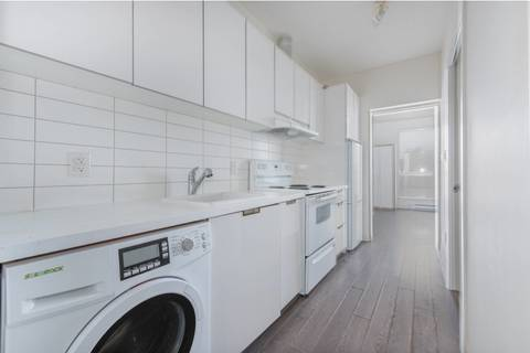 420 - 138 Hastings Street E, Vancouver | Image 1
