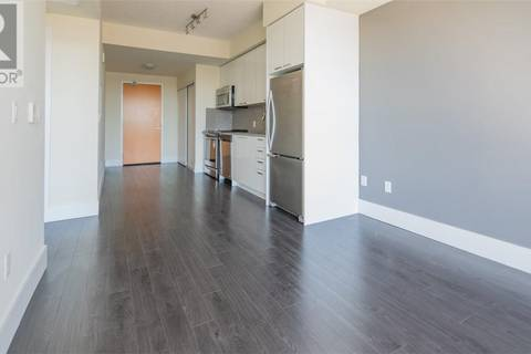 Apartment for rent at 155 St. Leger St Unit 420 Kitchener Ontario - MLS: 30736888