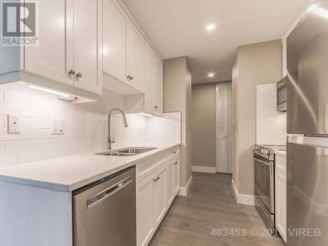 Condo for sale at 1600 Dufferin Cres Unit 420 Nanaimo British Columbia - MLS: 463453