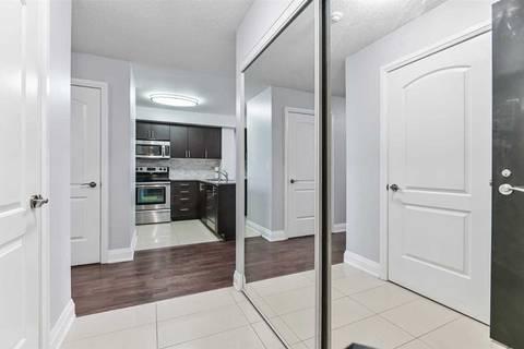 Apartment for rent at 20 North Park Rd Unit 420 Vaughan Ontario - MLS: N4733252