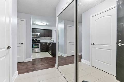 Apartment for rent at 20 North Park Rd Unit 420 Vaughan Ontario - MLS: N4733252