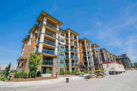 Condo for sale at 20673 78 Ave Unit 420 Langley British Columbia - MLS: R2477719