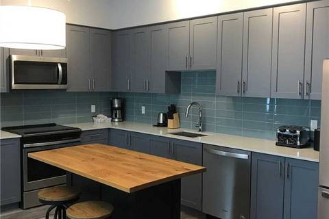 Condo for sale at 25 Pen Lake Point Rd Unit 420 Huntsville Ontario - MLS: X4683673
