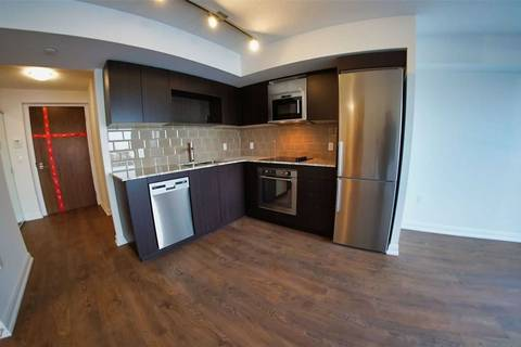 Apartment for rent at 275 Village Green Sq Unit 420 Toronto Ontario - MLS: E4731048