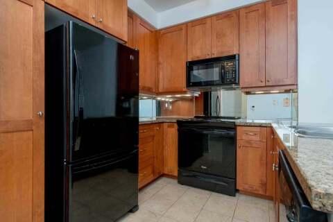 Condo for sale at 2855 Bloor St Unit 420 Toronto Ontario - MLS: W4810912
