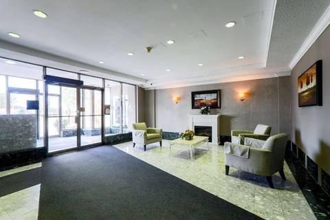 Apartment for rent at 3 Greystone Walk Dr Unit 420 Toronto Ontario - MLS: E4643495