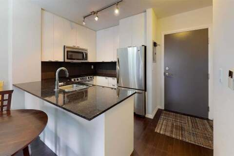 Apartment for rent at 35 Hayden St Unit 420 Toronto Ontario - MLS: C4830371