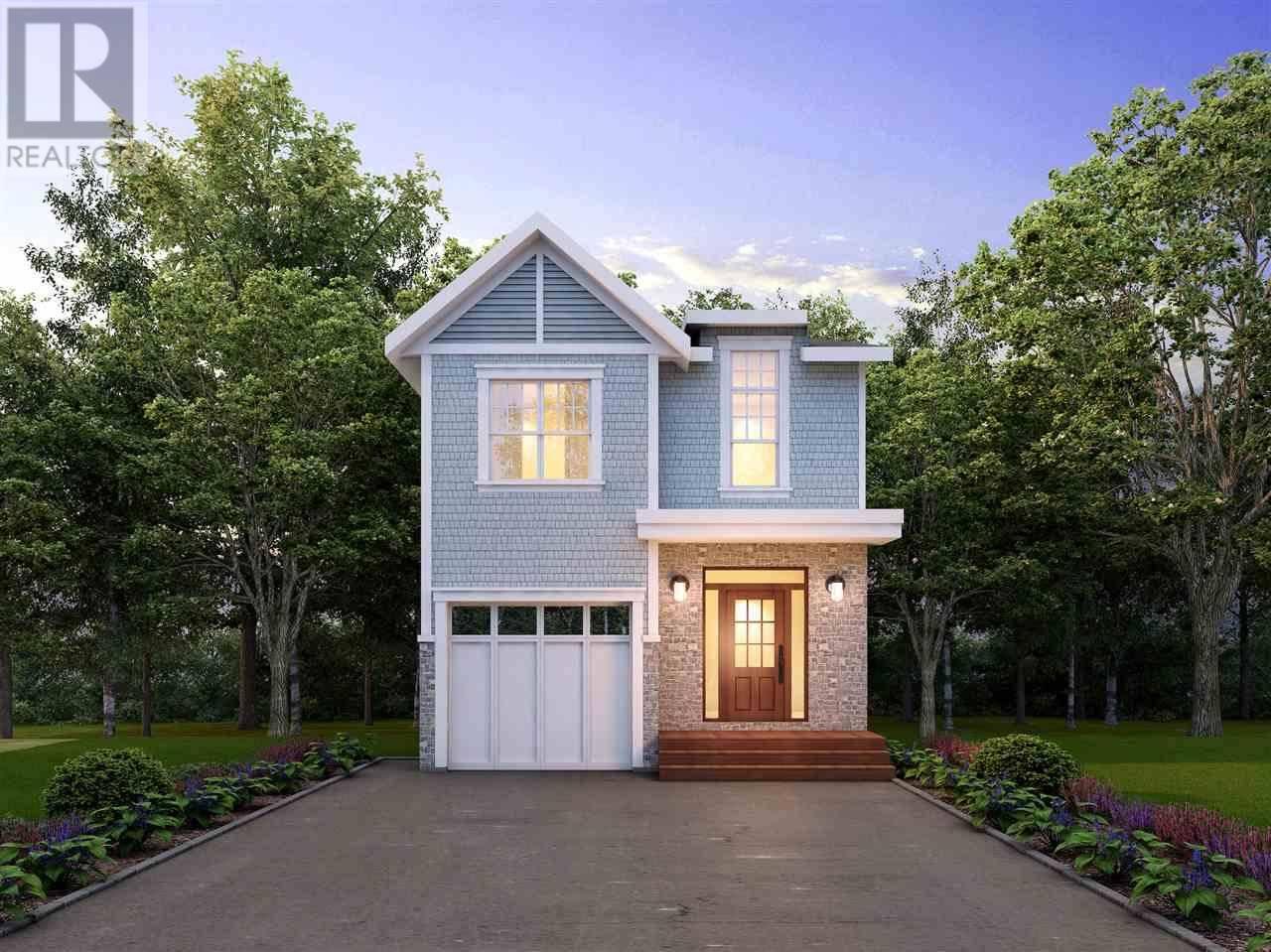 House for sale at 37 Darjeeling Dr Unit 420 Halifax Nova Scotia - MLS: 201917351