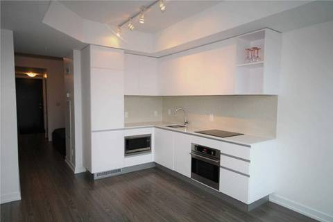 Apartment for rent at 377 Madison Ave Unit 420 Toronto Ontario - MLS: C4683735