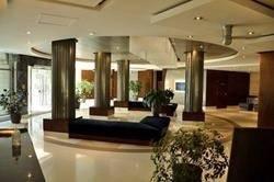 Apartment for rent at 410 Queens Quay Unit 420 Toronto Ontario - MLS: C4493069